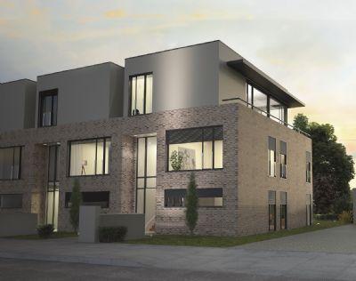 Heusenstamm Häuser, Heusenstamm Haus kaufen