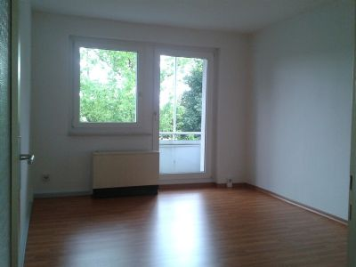 Kodersdorf Wohnungen, Kodersdorf Wohnung mieten