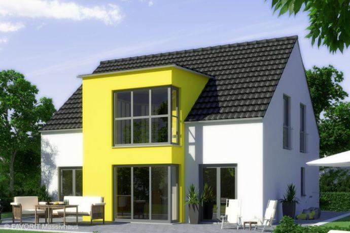++ Wir bauen Ihr Traumhaus ab € 236.000 ++ auf Ihrem Grundstück ++