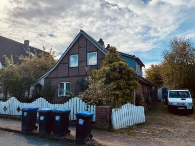 Visselhövede Häuser, Visselhövede Haus kaufen