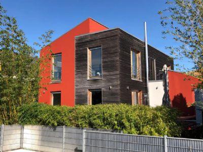 Bad Vilbel Häuser, Bad Vilbel Haus kaufen
