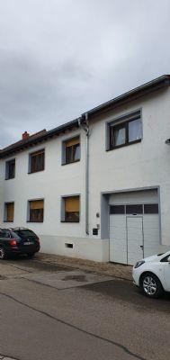 Altlußheim Häuser, Altlußheim Haus mieten