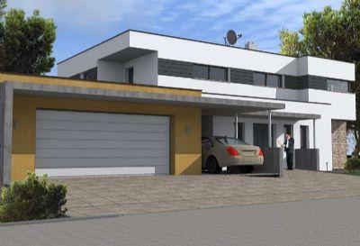 Fölling Häuser, Fölling Haus kaufen