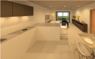 Wittlich Wohnungen, Wittlich Wohnung kaufen