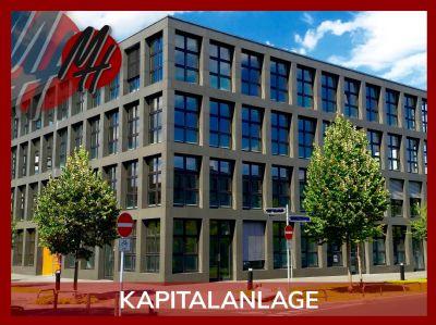 Mörfelden-Walldorf Renditeobjekte, Mehrfamilienhäuser, Geschäftshäuser, Kapitalanlage