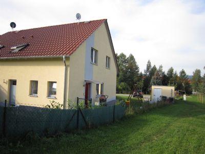 Breitungen/Werra Häuser, Breitungen/Werra Haus mieten