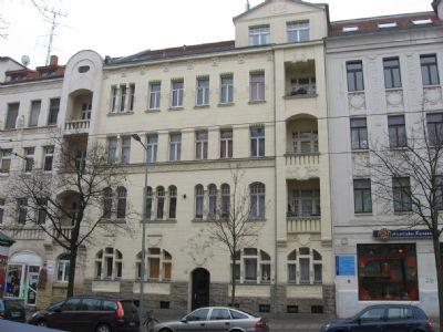 Loft mieten Leipzig: Lofts mieten