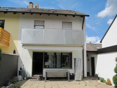 Schwabach Häuser, Schwabach Haus mieten