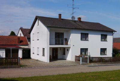 Pfeffenhausen Häuser, Pfeffenhausen Haus kaufen