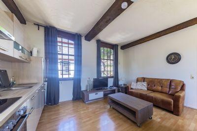 Monschau Wohnungen, Monschau Wohnung kaufen