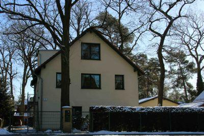 Neuenhagen Wohnungen, Neuenhagen Wohnung mieten