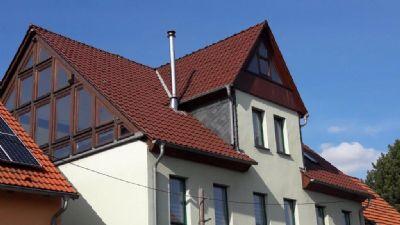 Klostermansfeld Häuser, Klostermansfeld Haus kaufen