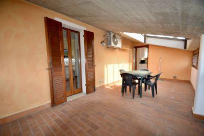BARDOLINO Wohnungen, BARDOLINO Wohnung kaufen