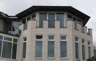 Mettingen Wohnungen, Mettingen Wohnung kaufen