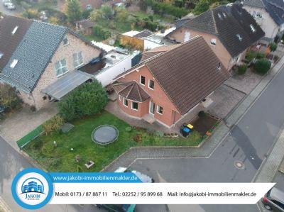 Euskirchen Häuser, Euskirchen Haus kaufen