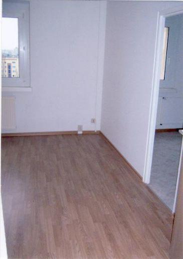 wohnung mieten magdeburg mietwohnungen. Black Bedroom Furniture Sets. Home Design Ideas