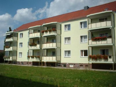 Seehausen Wohnungen, Seehausen Wohnung mieten
