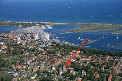 Heiligenhafen Renditeobjekte, Mehrfamilienhäuser, Geschäftshäuser, Kapitalanlage