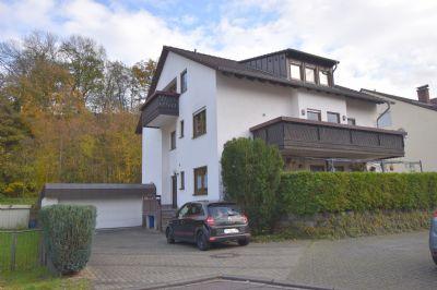 Niederbreitbach Häuser, Niederbreitbach Haus kaufen