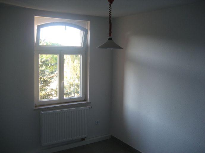 1-Raum-Wohnung in Kassel Bad Wilhelmshöhe