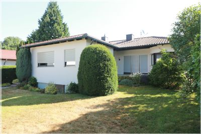 Oberasbach Häuser, Oberasbach Haus mieten