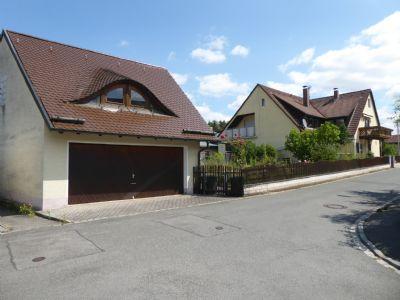 Rückersdorf Häuser, Rückersdorf Haus kaufen