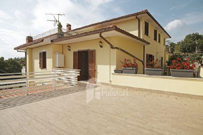 Collelungo Wohnungen, Collelungo Wohnung kaufen