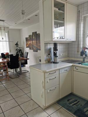 Lauchheim Wohnungen, Lauchheim Wohnung mieten