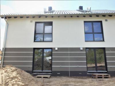 Werder/Havel Häuser, Werder/Havel Haus mieten