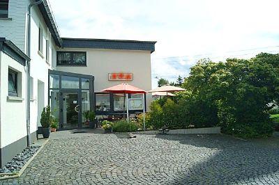Hachenburg Gastronomie, Pacht, Gaststätten