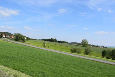 950 m² Baugrund - kein Bauzwang - Deggendorf - herrliche Lage