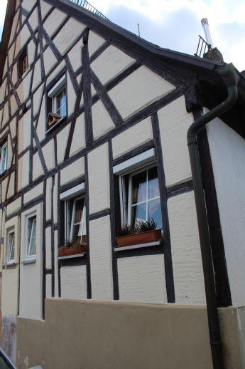 STADTHAUS in ruhiger Lage am Rande der Altstadt von Lauf
