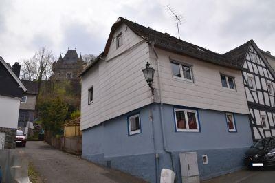 Braunfels Häuser, Braunfels Haus kaufen