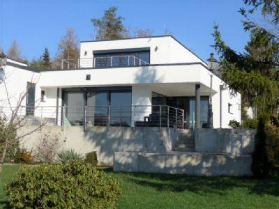 Jahnsdorf Häuser, Jahnsdorf Haus mieten