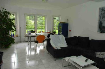 3 Zimmer Wohnung Kaiserslautern Mölschbach 3 Zimmer Wohnungen