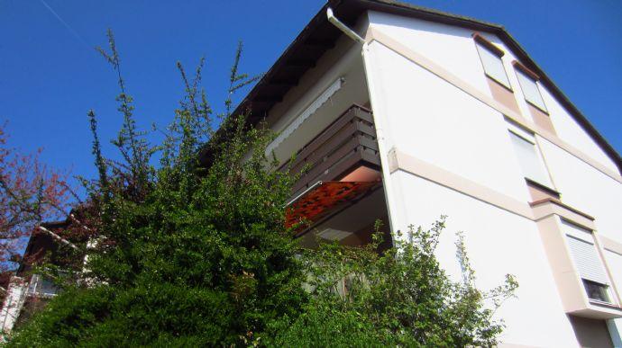 Mehrgenerationenhaus Iserlohn-Letmathe