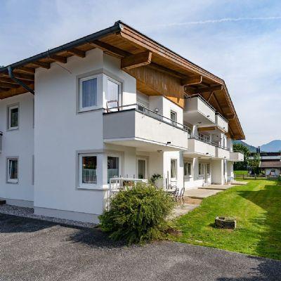 Piesendorf Renditeobjekte, Mehrfamilienhäuser, Geschäftshäuser, Kapitalanlage