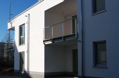 Schwabach Wohnungen, Schwabach Wohnung mieten