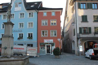 Feldkirch Wohnungen, Feldkirch Wohnung mieten