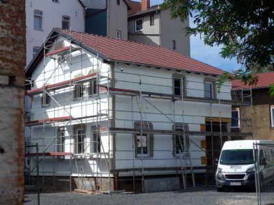 Eisenach Häuser, Eisenach Haus mieten