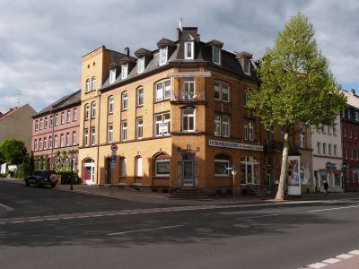 Fulda WG Fulda, Wohngemeinschaften
