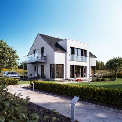 Bonerath Häuser, Bonerath Haus kaufen