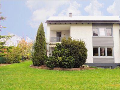 einfamilienhaus regensburg einfamilienh user mieten kaufen. Black Bedroom Furniture Sets. Home Design Ideas