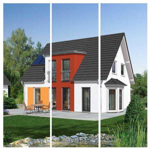 Haus kaufen Bottrop Hauskauf 【 】 Wohnungsmarkt24