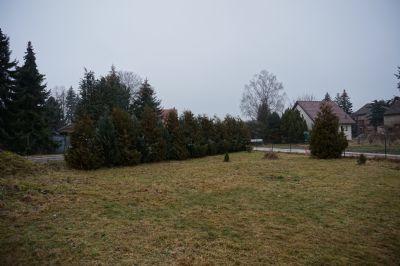 Finsterwalde Grundstücke, Finsterwalde Grundstück kaufen