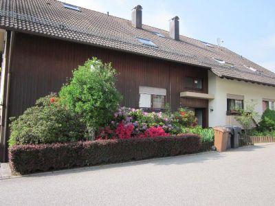 Loffenau Wohnungen, Loffenau Wohnung kaufen