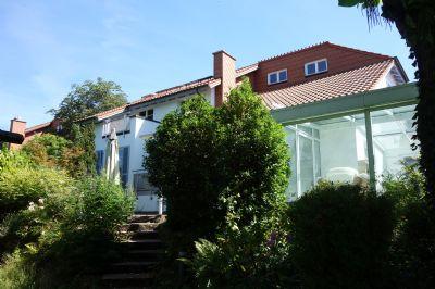 Bensheim Häuser, Bensheim Haus kaufen