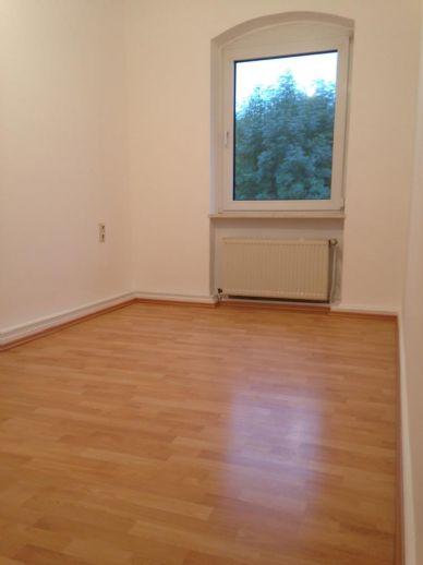 Kassel, 3-Zimmer Wohnung in der 3. Etage
