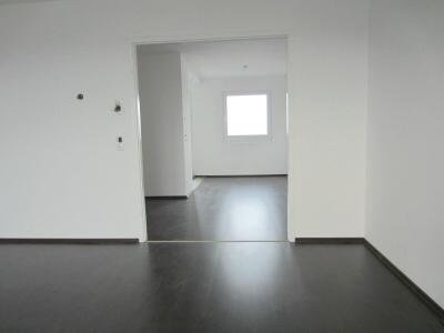 Heppenheim Wohnungen, Heppenheim Wohnung kaufen
