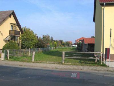 Herzberg am Harz Grundstücke, Herzberg am Harz Grundstück kaufen